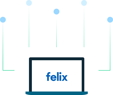 Flexible architecture