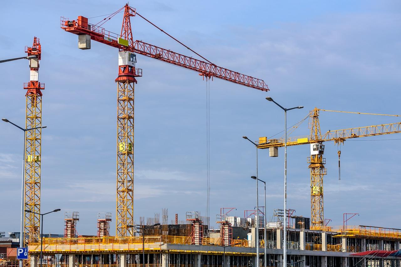 construction webinar